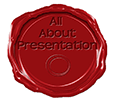 All About Presentation
