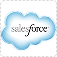 Quote Roller + Salesforce