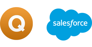 Create, send and track quotes, proposals and contracts from within SalesForce.