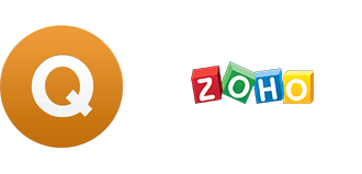 Send an amazing proposal to any contact in your ZOHO account!