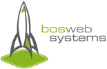 Bosweb Systems